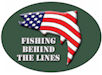 /skins/pbs/media/FishingBehindTheLines-logo.jpg