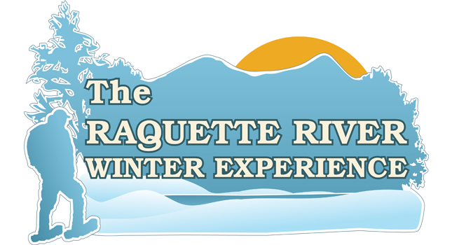 WPBS: Raquette River Winter Experience