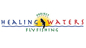 WPBS: Fishing Behind The Lines Project Healing Waters