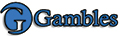 Gamble Distributors
