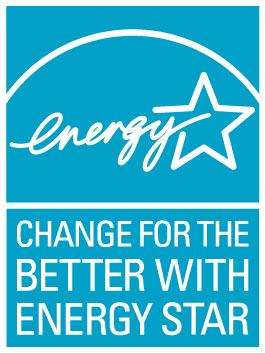 EnergyStar-ChangeBetter.jpg (33410 bytes)