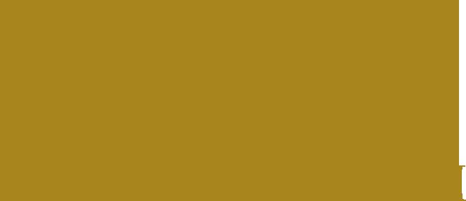 Royal Wedding Watch.Royal Wedding Watch Pbs Programs Wpbstv Org