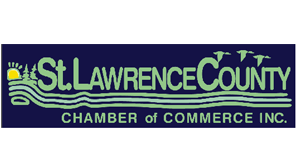 St Lawrence Chamber of Commerce