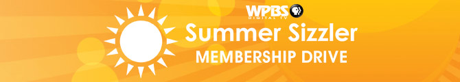 WPBS: Summer Sizzler