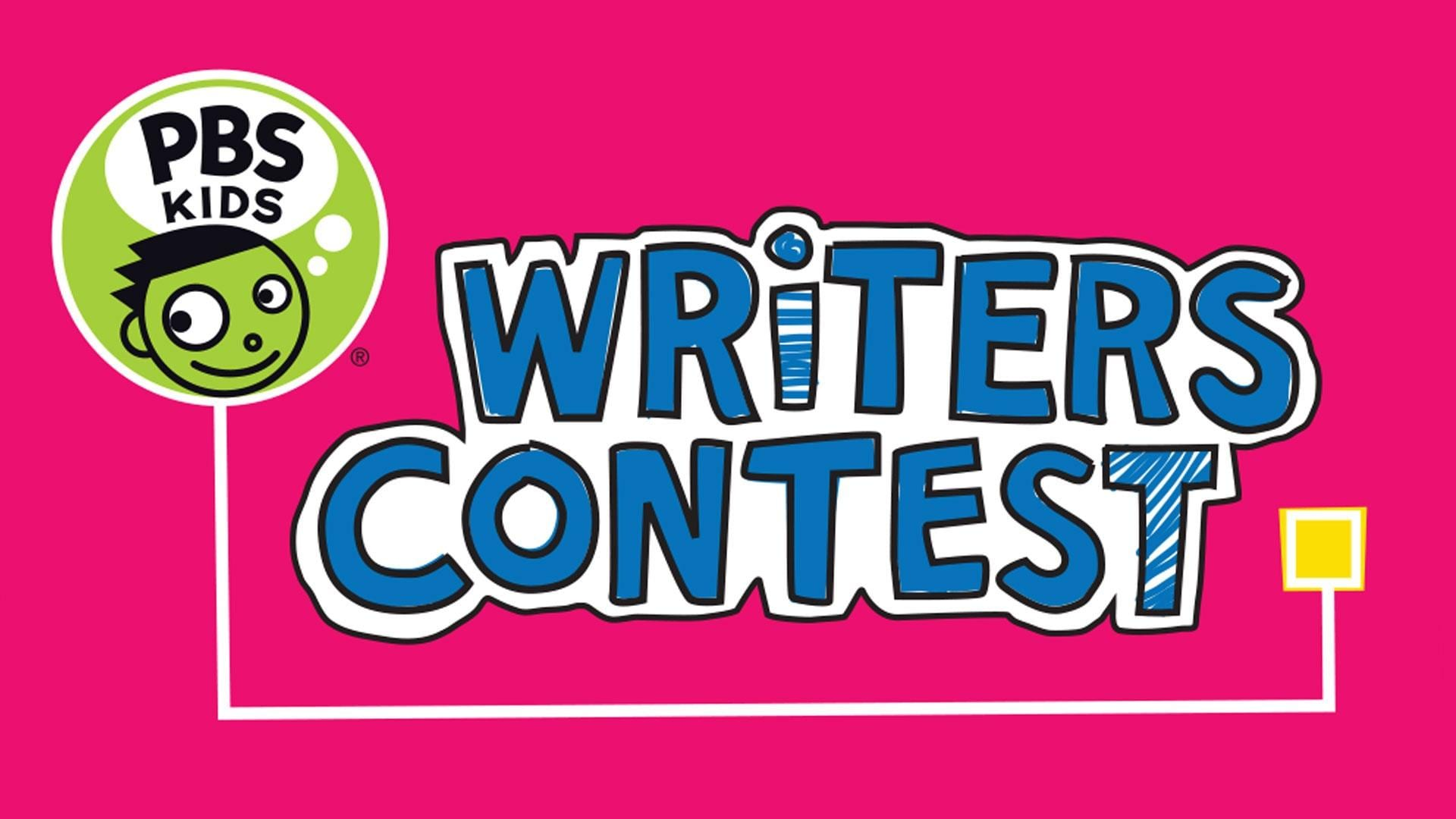 PBS-Kids-Writers-Contest