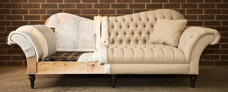 GIFT CERTIFICATE  Donated by: MOM & I UPHOLSTERY AND DRAPERIES  Valued at: $100