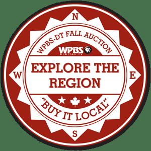 Explore-the-Region-logo-web