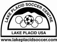 1 WEEK SUMMER CAMP  Donated by: THE LAKE PLACID SOCCER CENTER  Valued at: $705  Buy It Now: $100