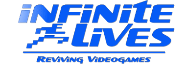 GIFT CERTIFICATE  Donated by: INFINITE LIVES  Valued at: $50  Buy It Now: $15