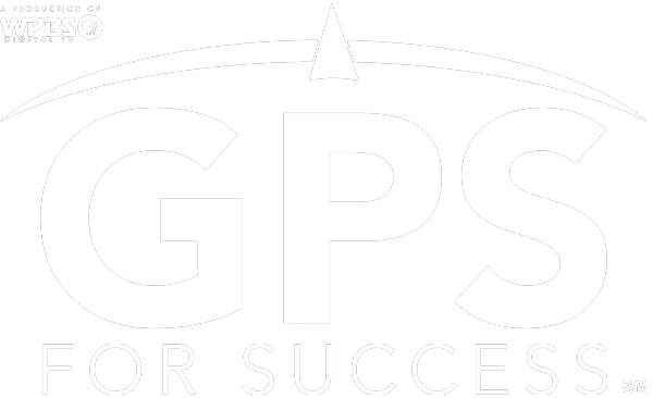 GPS-clean-white-web