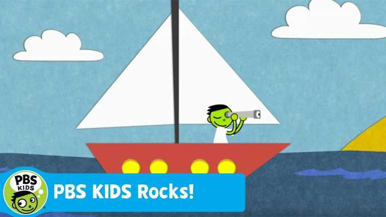 The Weepies   Navigation   PBS KIDS