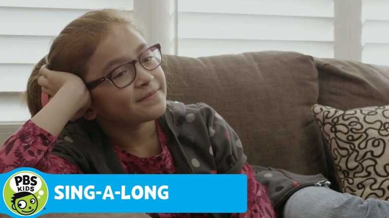 SING-A-LONG | Odd Squad: The Saddest Song | PBS KIDS