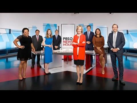 WATCH LIVE: Joe Biden files for New Hampshire primary