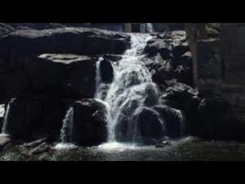 Lyons Falls and Shingle Mill Falls   Park It! Explore the Outdoors   WPBS Short Flix