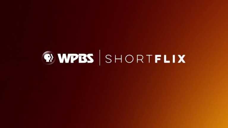 WPBS Short Flix Promo