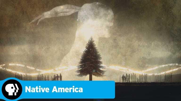 Haudenosaunee's Legendary Founding | Native America | Sacred Stories | PBS