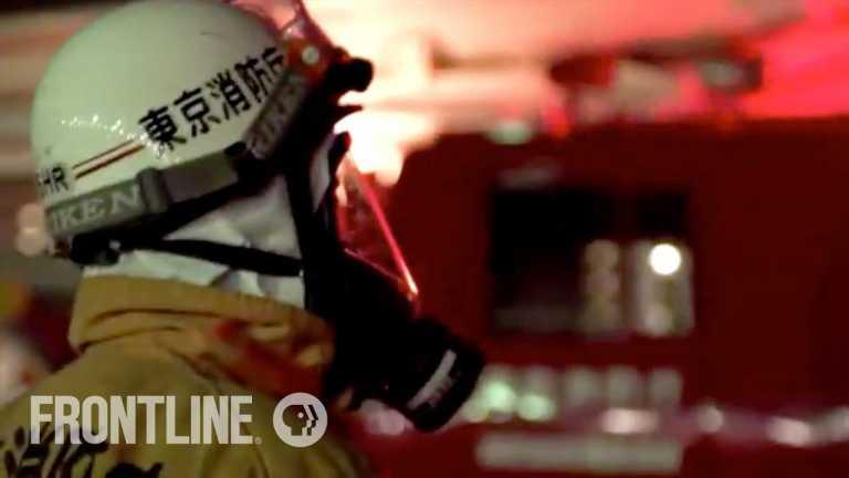 Inside Japan's Nuclear Meltdown   Trailer   FRONTLINE   PBS