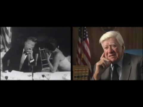 AMERICAN EXPERIENCE: The Kennedys Preview