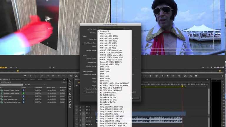 Tech time with Matt | How to export and upload