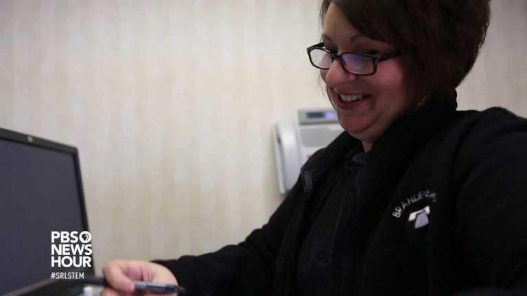 Brandenburg Telecom: Kentucky's gateway to the future