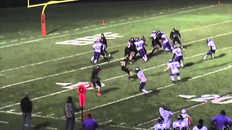 High school athletes sandbag concussion tests, keep playing
