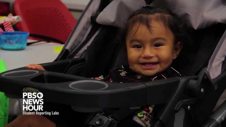 San Antonio council works to combat childhood obesity