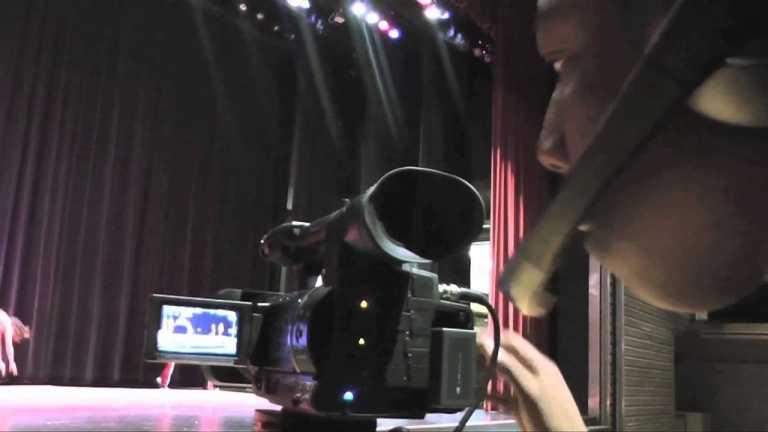 PBS NewsHour veteran introduces SRL