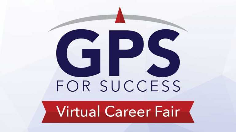 BOCES of Jefferson, Lewis, and St Lawrence Counties & WPBS-TV  to Collaborate on Virtual Career Fair for Area Students