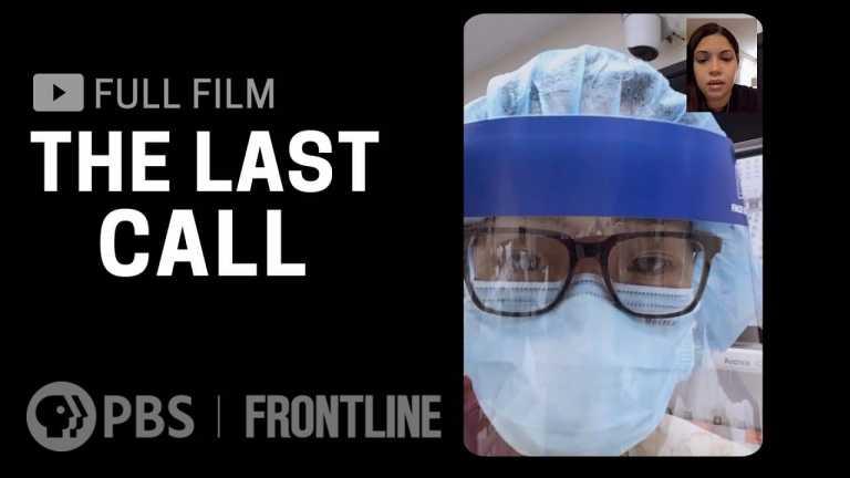 The Last Call (full film) | FRONTLINE