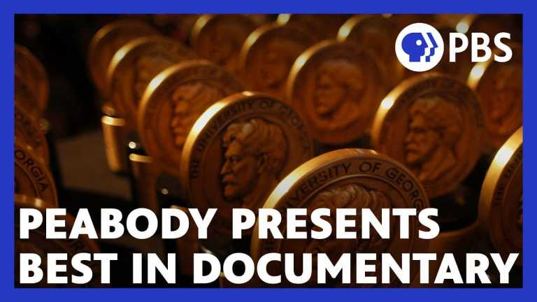 Peabody Presents: Best in Documentary | A Discussion with this Year's Best Filmmakers