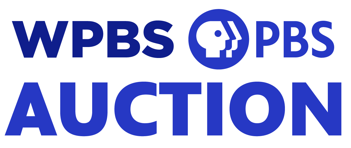 WPBS Auction