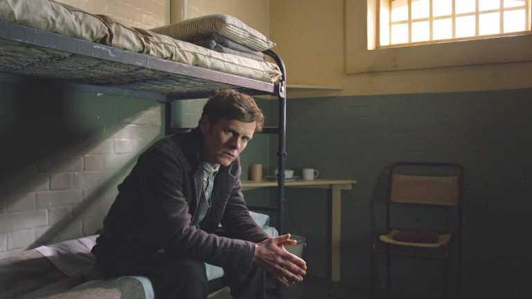 Endeavour, Season 3: Where We Left Off