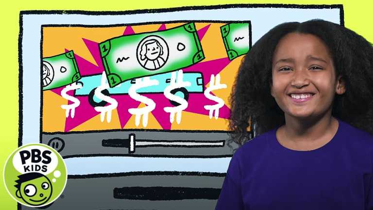Search It Up: Buy Things Now   PBS KIDS