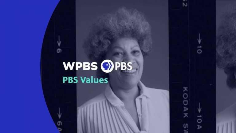 PBS Values