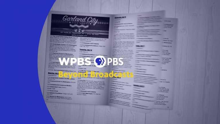 Beyond Broadcasts