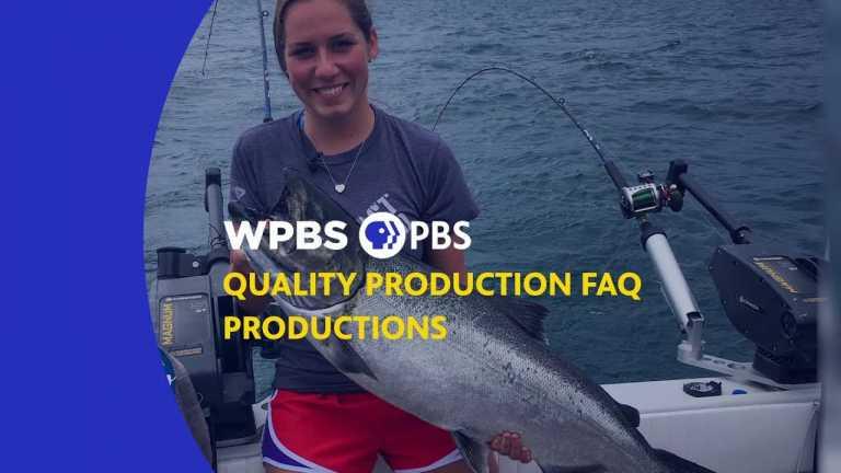 QP FAQ  Productions