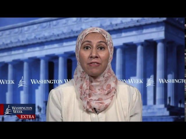 Could Democrats win back the Senate in November? | Washington Week | PBS