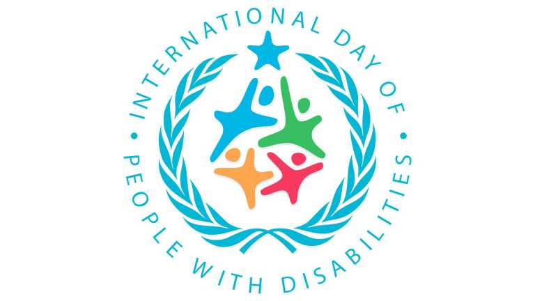 WPBS Marks International Day of People With Disabilities with Special Programming