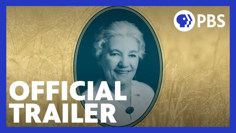 Laura Ingalls Wilder: Prairie to Page | American Masters | PBS