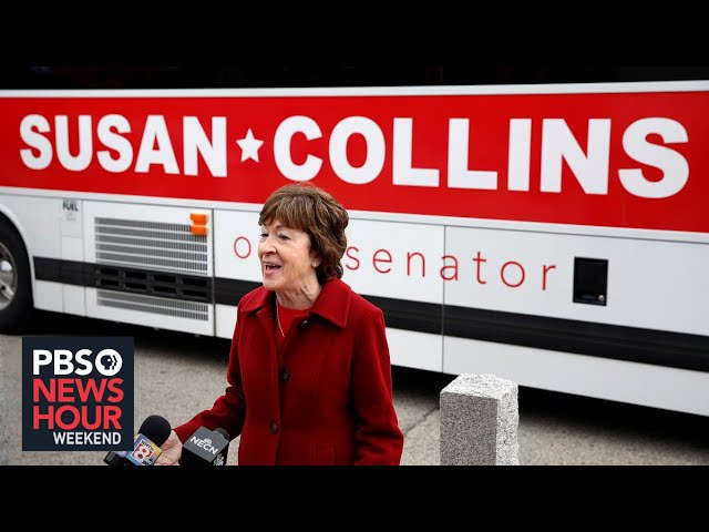 Unprecedented spending for 2020 political ads