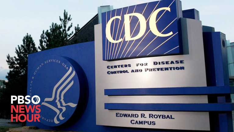WATCH: CDC Advisory Committee discusses COVID-19 immunization practices