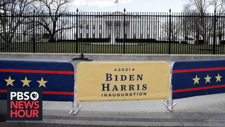 Biden plans executive actions to reverse signature Trump policies