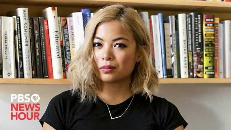 WATCH: Jia Tolentino on what role online shaming plays in the COVID era