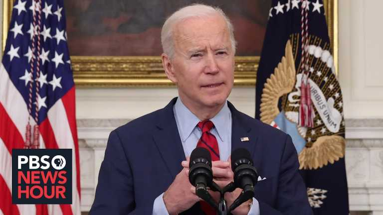 Democratic Senators threaten to block Biden nominees over lack of AAPI representation