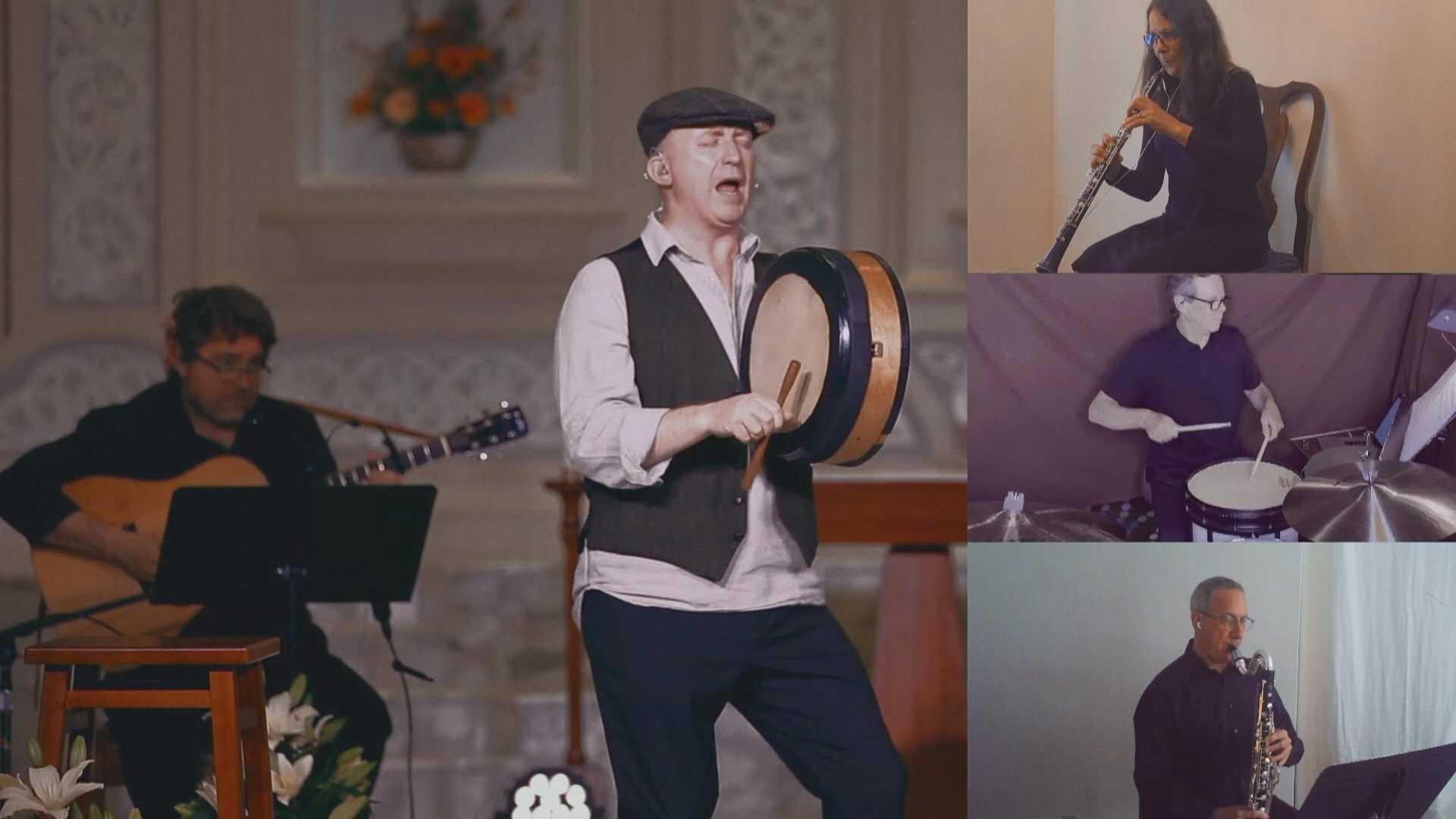 I-Am-Ireland-PBS