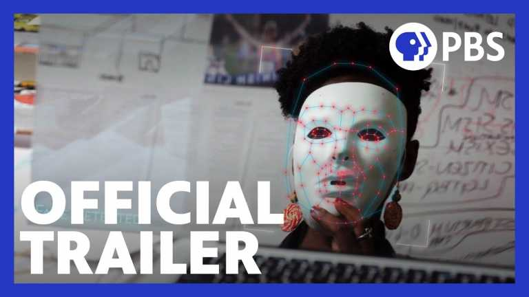 Coded Bias | Official Trailer | Independent Lens | PBS