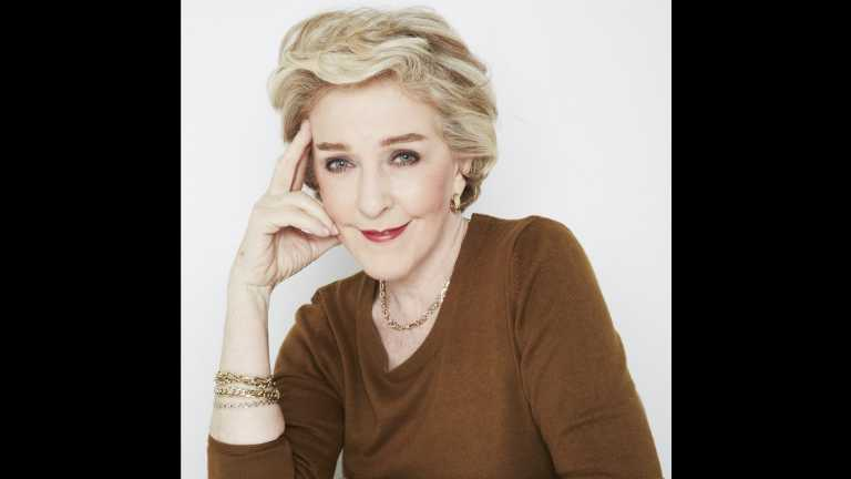 Patricia Hodge to Star as Mrs. Pumphrey in Season 2 of All Creatures Great and Small