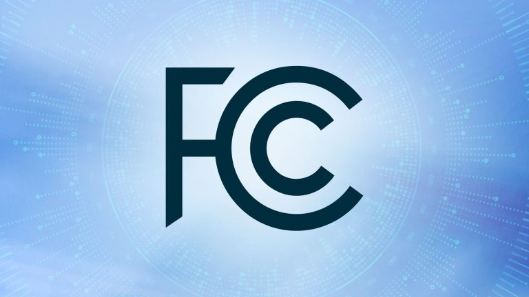 Federal Program to Subsidize Internet Costs Launched