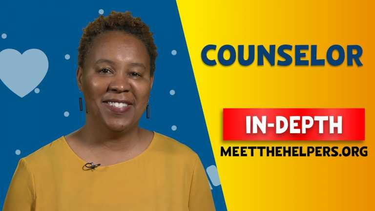 What Does A Counselor Do to Help Us in Emergencies?