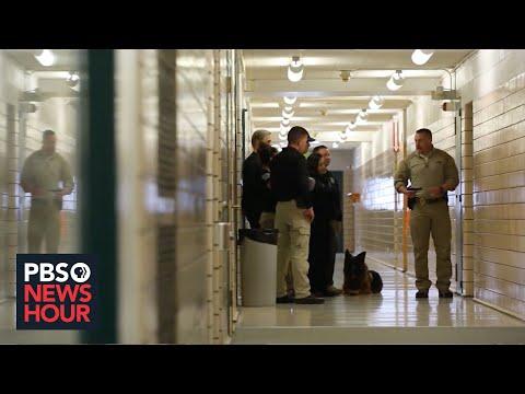 Student activists help divert millions in funding away from law enforcement in schools